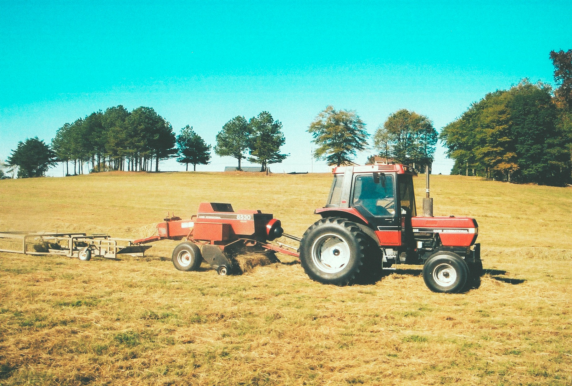 hay grapple parrish agriturf